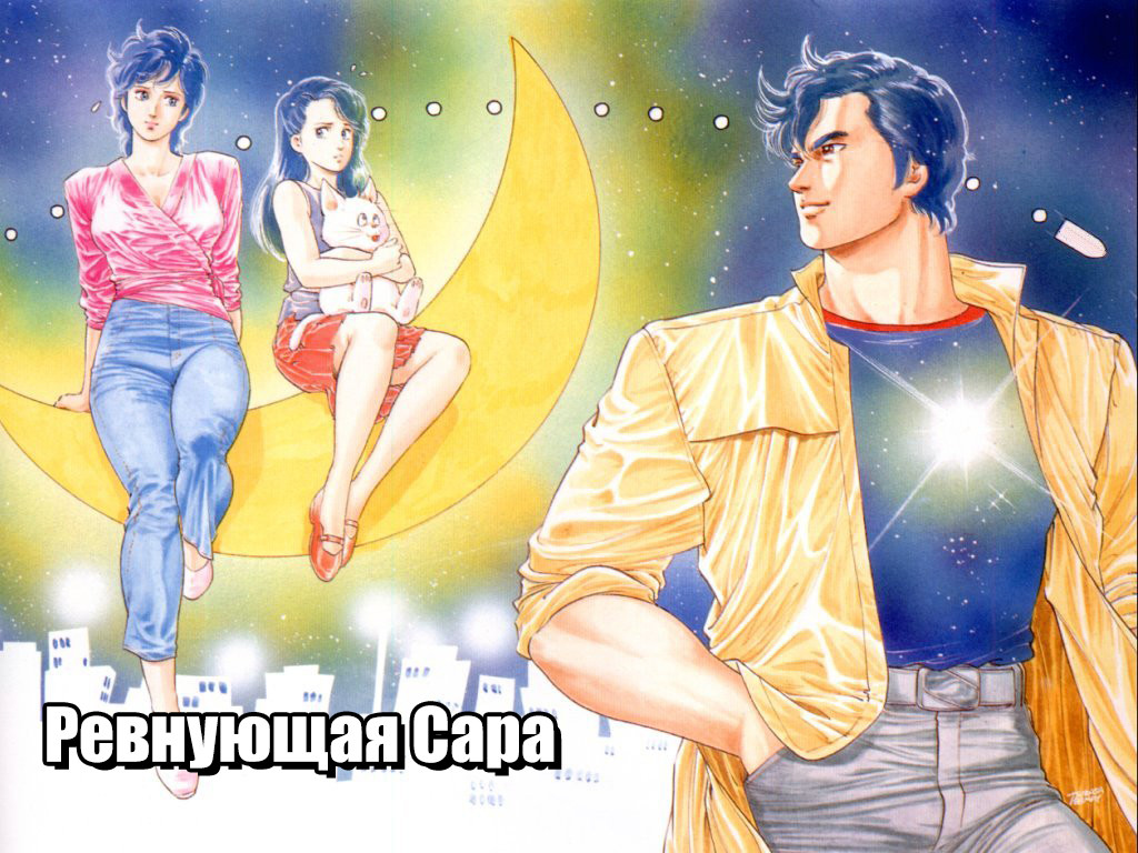 https://r1.ninemanga.com/comics/pic2/61/24893/416832/1533716046424.jpg Page 1