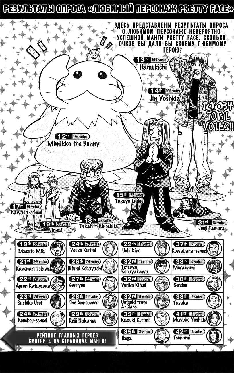 https://r1.ninemanga.com/comics/pic2/62/21246/204388/142776662387.jpg Page 2
