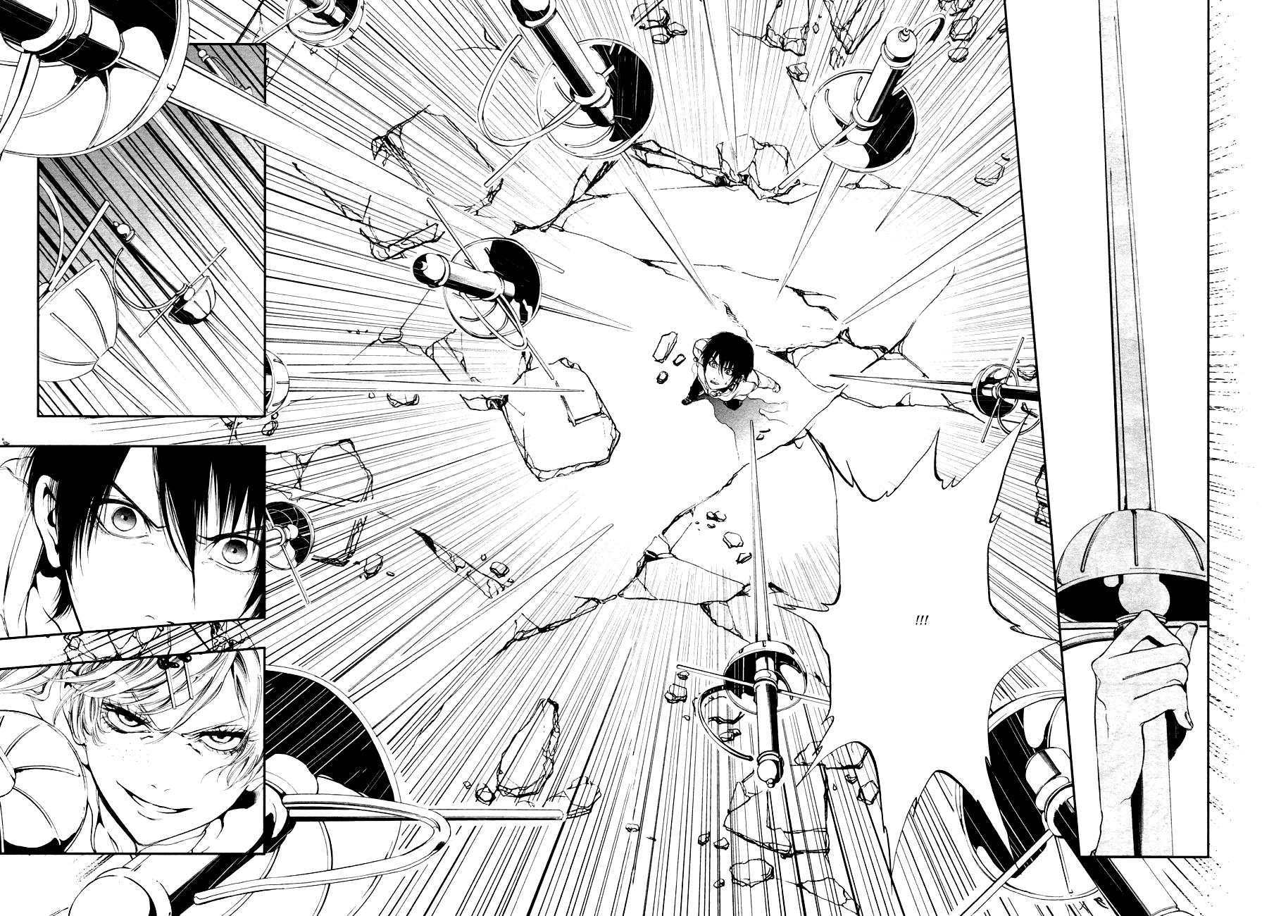 https://r1.ninemanga.com/comics/pic2/7/28807/287870/1459315109993.jpg Page 6
