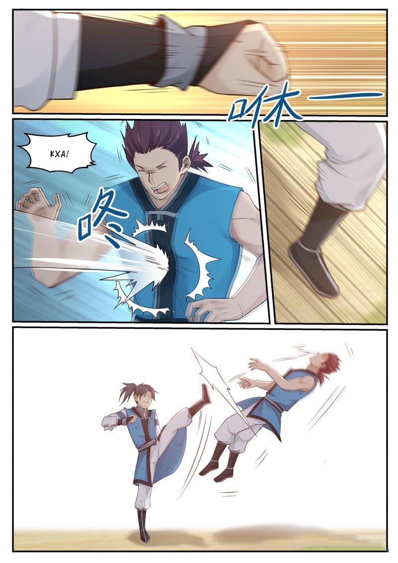 https://r1.ninemanga.com/comics/pic2/7/33735/414582/1529453295715.jpg Page 2